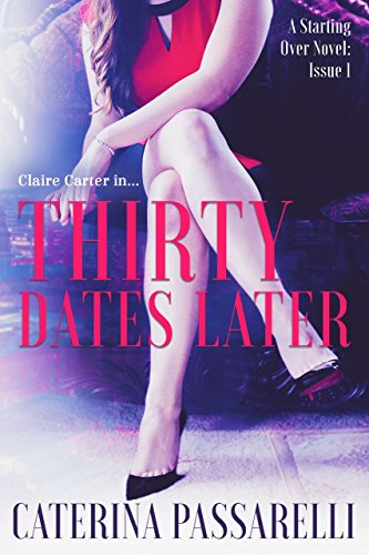 Thirty Dates Later