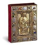 Das Speyerer Evangelistar: Ein Monument romanischer Buchkunst (Faksimile-Edition)