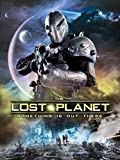 The Lost Planet: Something Is Out There