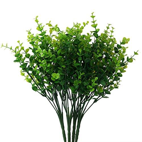 houda-4-pcs-artificielle-arbustes-plantes-herbe-plastique-feuilles-deucalyptus-faux-buissons-home-ga