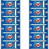 Rin Advanced Bar, 150g [Pack of 12]