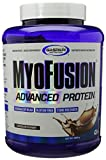 Gaspari 1.8 kg Chocolate Myofusion Advanced Protein Powder