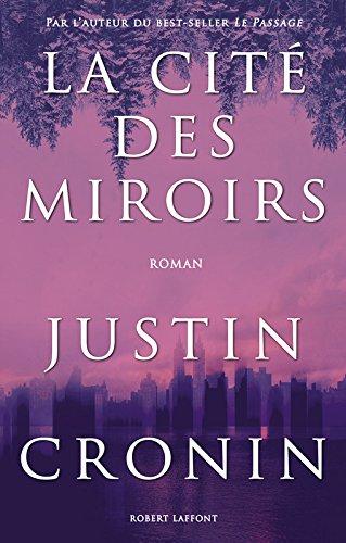 La cité des miroirs : roman