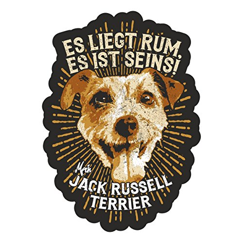 wetterfester-aufkleber-jack-russell-terrier-13-oder-40cm-dogs-rattenjager-hund
