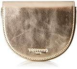 Liebeskind Berlin Damen Mixedbag Belt Bag Umhängetasche, 4.0x13.0x17.0 cm