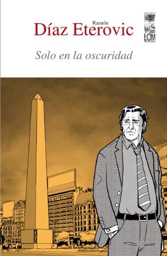 Solo en la oscuridad (3a edición)