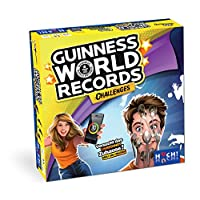 HUCH-880451-Guinness-World-Records-Challenges-bunt