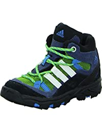 adidas Flint II Mid CF ClimaProof Kinder Schuhe Stiefel
