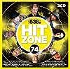 Hitzone 9