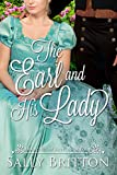 #4: The Earl and His Lady: A Regency Romance (Branches of Love Book 4)