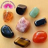 Reiki Crystal Products 100 % Original Ab...