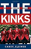 The Kinks: A Thoroughly English Phenomenon (Tempo: A Rowman & Littlefield Music Series on Rock, Pop, and Culture)