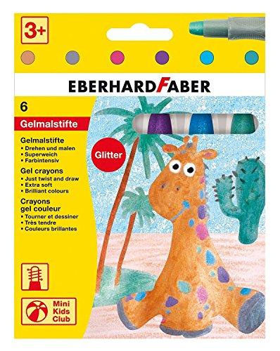 Eberhard Faber - Rotulador (529106)