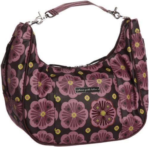 petunia-pickle-bottom-touring-tote-maternity-bag-design-glazed-bavarian-bliss