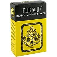 Fugacid Harnsäuretee N 75 g preisvergleich bei billige-tabletten.eu
