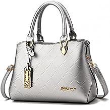 54ff7ede78 (G-AVERIL) Borse per donne Borsa a tracolla Borsa trasparente borsa da borsa
