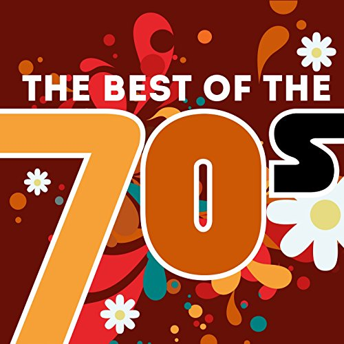 The Best of the 70s
