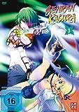 Senran Kagura - Vol. 3