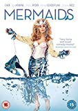 Mermaids [DVD]