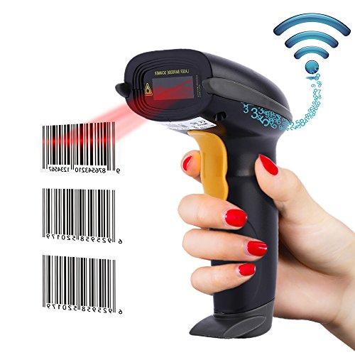 natamo-usb-433-mhz-wireless-barcode-scanner-100-m-lungo-raggio-di-trasmissione-offline-store-100000-
