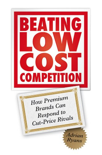 beating-low-cost-competition-how-premium-brands-can-respond-to-cut-price-rivals