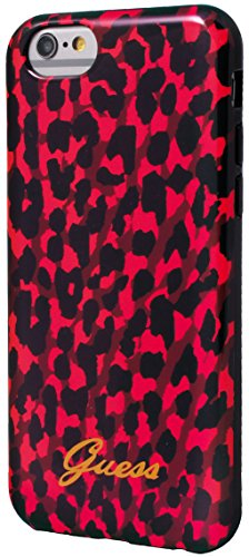 guess-tpu-animalier-print-cover-case-for-iphone-6-plus-6s-plus-red-leopard