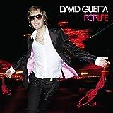 David Guetta - Do Something Love (feat. Juliet)