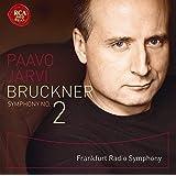Bruckner:Symphony No.2