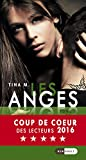 Les Anges: Tome 3