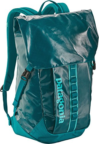 Preisvergleich Produktbild Patagonia 49331elwball–Black hole Pack 32L Farbe: Elwha Blue Größe: All