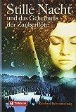 Stille Nacht und das Geheimnis der Zauberflöte