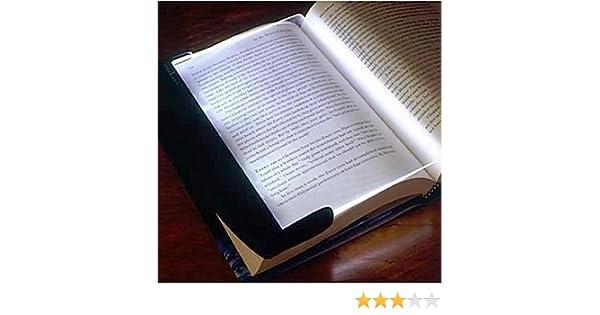 Led Livre Par Les Pour Panel Livres Reading Exprès Panda Light Spécialement Conçu KF1lJc