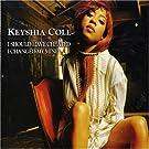 I Should Have Cheated / I Changed My Mind by Keyshia Cole (2006-03-27)