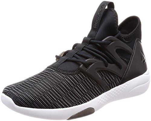 Fitness Le Pour Sport Chaussures Paires Femme11 De Baskets nk8P0OXw