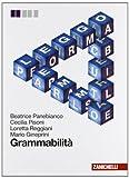 Grammabilità. Per le Scuole superiori. Con espansione online