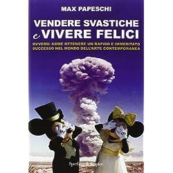 51eDG8j87OL. AC UL250 SR250,250  - Max Papeschi e Massimiliano Parente a Roma con la mostra Max vs Max