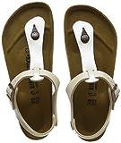 Birkenstock Kairo, Women's Sandals
