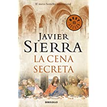 La Cena secreta (BEST SELLER, Band 26200)