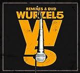 Songtexte von Wurzel 5 - Remixes