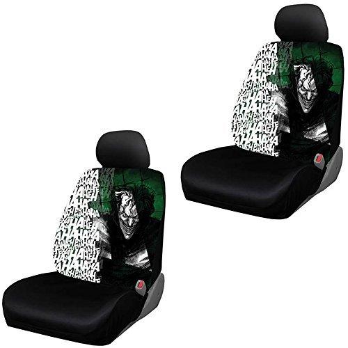 the-joker-laughing-ha-ha-ha-dc-comics-batman-auto-car-truck-suv-vehicle-low-back-front-bucket-seat-c