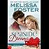 Seaside Dreams (Book 1): Bella Abbascia (Love in Bloom: Seaside Summers) (English Edition)