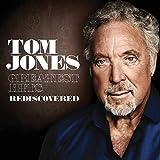 Tom Jones - Give A Little Love