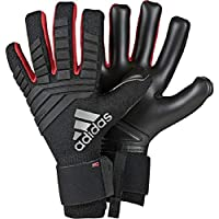 adidas Predator Pro Gants Gardien de But Mixte