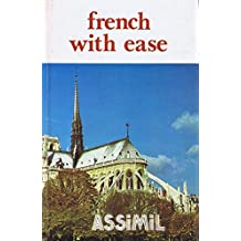 French With Ease