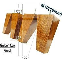 Piedi per mobili in legno for Regalo mobili vecchi