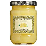 Thursday Cottage - Lemon Curd - 110g