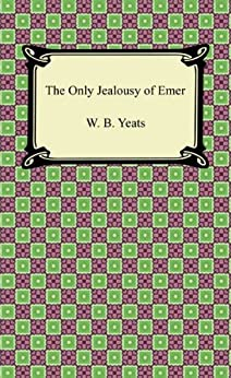 W.b. yeats essays and introductions