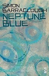 Neptune Blue (Salt Modern Poets)