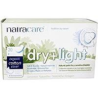 Dry & Light Pads - 20 preisvergleich bei billige-tabletten.eu