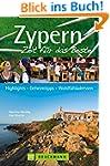 Zypern - Zeit für das Beste: Highligh...
